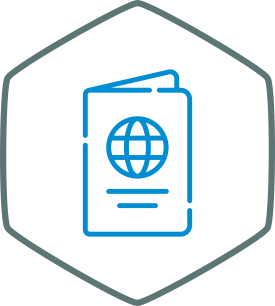 Home-Icon-Passport